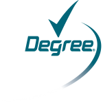 "WIN – Degree Deodorant ""First Midterms"" Kit ~ 25 Days of Christmas Giveaways"