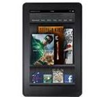 Kindle Fire $129 – Today ONLY