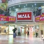 26 Mall Coupons to Save Money On Holiday Shopping
