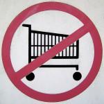 "Black Friday –Giving Alternatives to ""Box Shopping"""