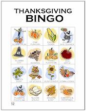 Bingo spilleautomater 247