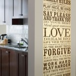 Today's Christmas Shopping Deal: Pay $20 Get $40 Value of Canvas Wall Art & Decals