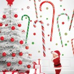 Today's Christmas Deal: Pay $30 for $60 worth of  WallCandy Arts