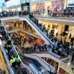 5 Tips To Simplify Your Christmas Shopping