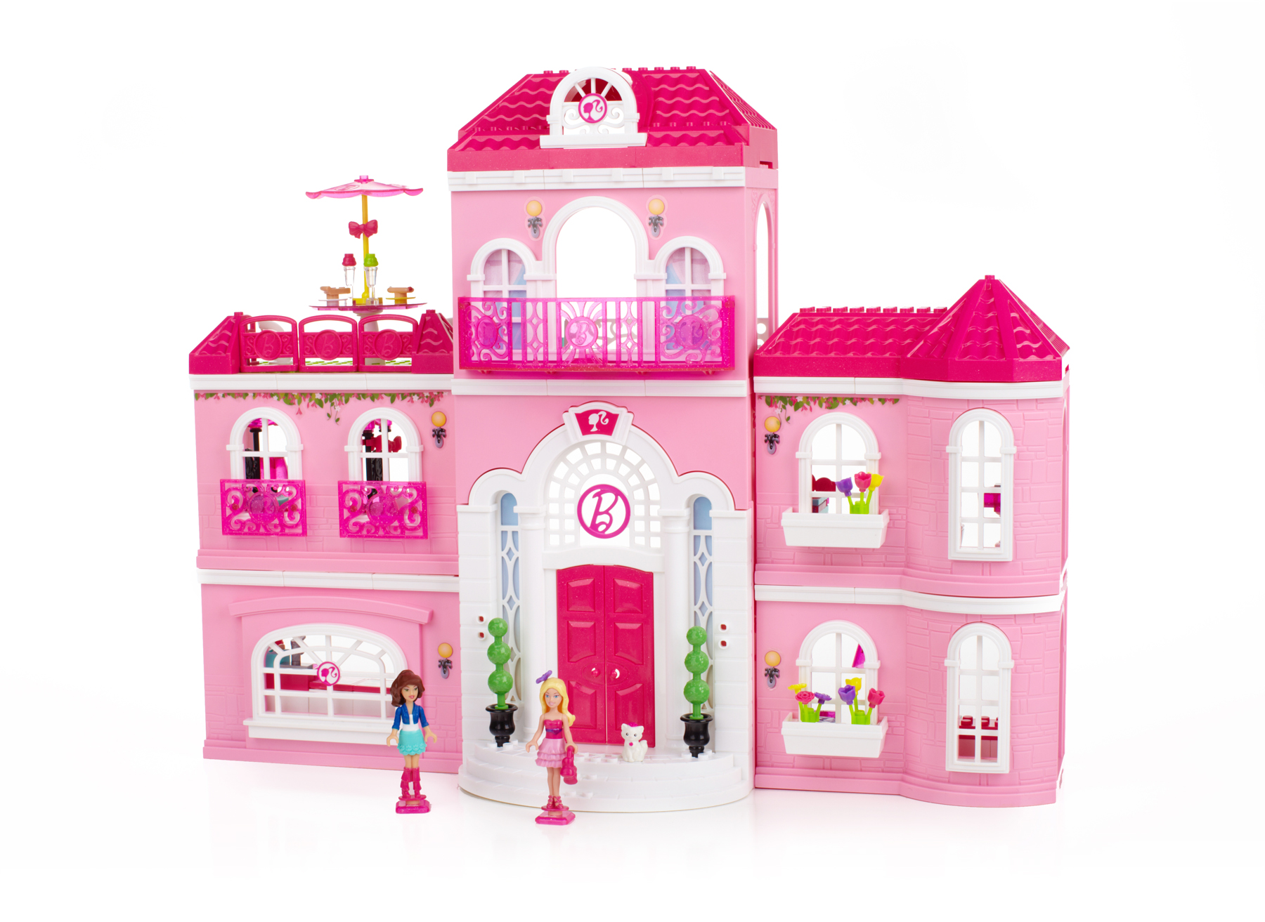 House Toys For Girls : You saw it on moms christmas giveaway bash webcast