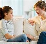 Talking to Children About Violence: Tips for Parents