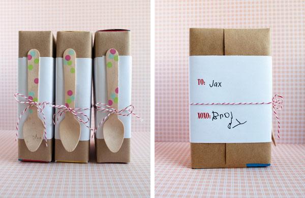 Cereal For Valentine Classmate Exchanges - 24/7 Moms