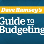 Dave Ramsey's Guide to Budgeting – Free Download