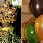 Ground Hog Day Celebration Ideas