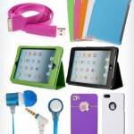 Deal: iShopNation Quality Accessories For Apple Products