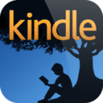 TWO Kindle Book Deals For Parents