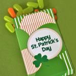 7 Free St. Patricks Day Printables