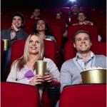 9 Tricks to Saving at the Movies