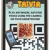 Codigo-CubeTrivia-Original-2in