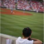 9 Ways to Save at the Ballpark This Spring