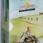 Books For Raising World Changer Kids