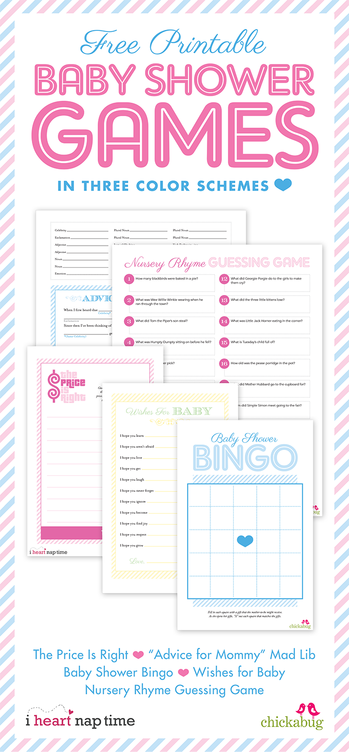 planning a baby shower look no further your baby shower games are
