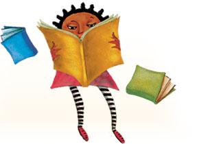 4 Free Summer Reading Programs 24 7 Moms