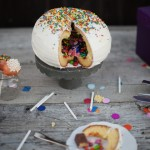 Pinata Cake – Birthday Fun