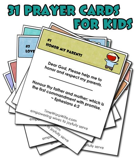 Enterprising image intended for prayer cards printable
