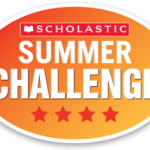 4 Free Summer Reading Programs