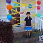 10  End Of The School Year Celebration Ideas