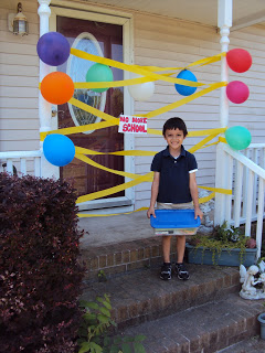 10 end of the school year celebration ideas 24 7 moms