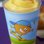 Free Kids Jamba Juice No Purchase Necessary