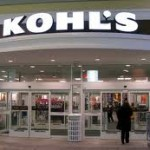 One Stop Back To School Shopping at Kohl's
