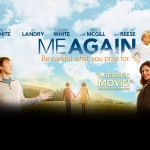 Me Again – Official Movie Trailer