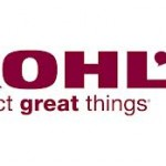 The Best of Back-to-School Dorm Essentials from Kohl's – Win $50 Giftcard