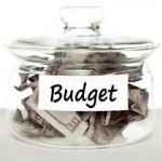 How To Budget Without Cutting Back
