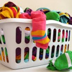 Optimize It: Setting Up The Laundry Area For Maximum Efficiency