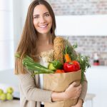 One Dozen Ways to Longer Lasting Groceries
