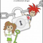 WIN – A Beginners Guide to On-line Security Workbook