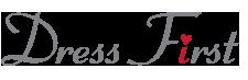 dressfirst_logo