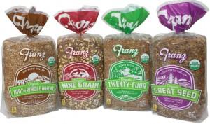 franz-organic-bread-coupon