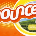 21 Out of the Dryer Uses for Bounce