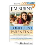 3 Free Mom Kindle Books