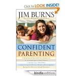 3 Free Mom Kindle Books