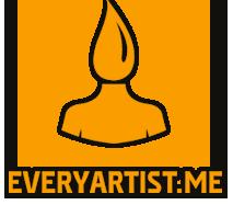 every_art_3_logo