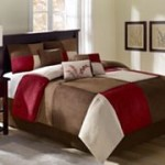 Fall Home Makeover at Kohl's – WIN Gift Card