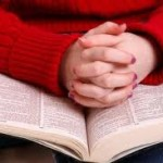37 Prayers to Pray for Children Using Scripture Verses