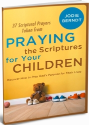 praying-scriptures-for-children-178x251