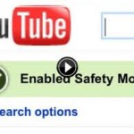 Protect Your Kids with YouTube Safety Mode
