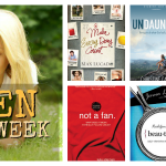 21 Nonfiction Books for Teens
