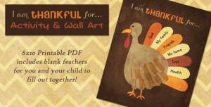 Thanksgiving-Turkey_blog-image-copy-572x290