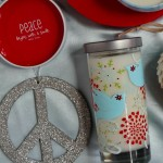 WIN – Bridgewater Candle Company Prize Package ~ 25 Days of Christmas Giveaways