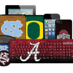 Shop Now For Your Sports Fans and Save  25% At Keyscaper