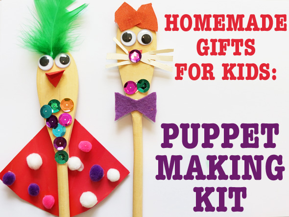 how to make handmade puppets puppets for search engine at search 6558